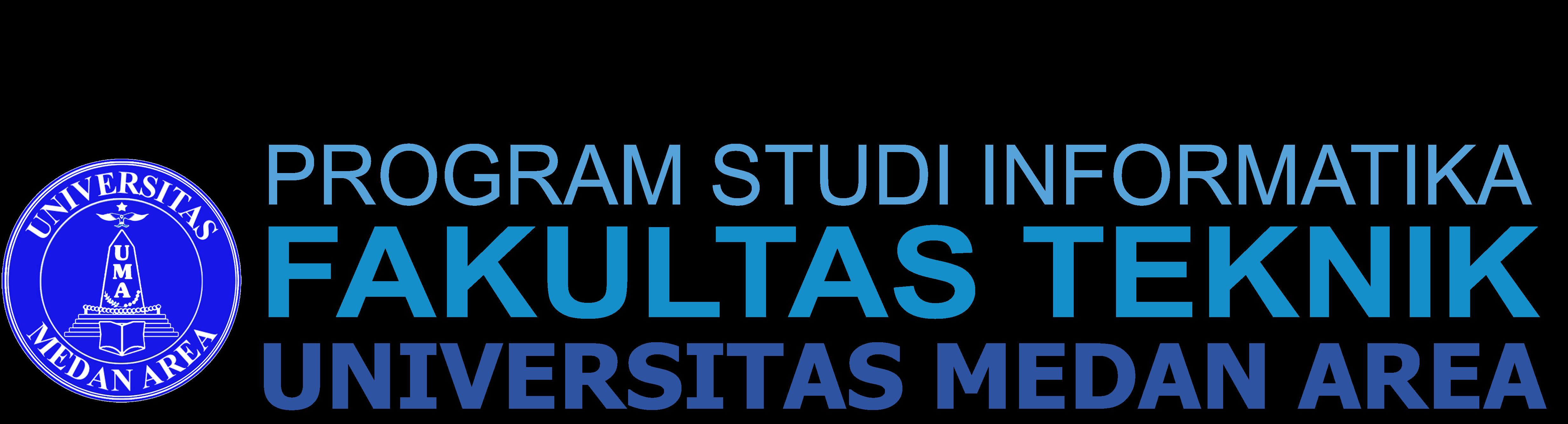 Prodi Informatika